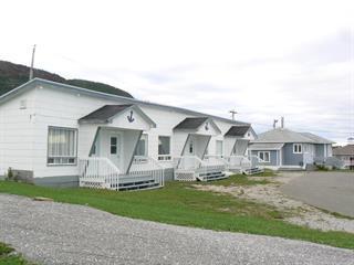 Bâtisse commerciale à vendre à Percé, Gaspésie/Îles-de-la-Madeleine, 306, Route  132 Ouest, 27832412 - Centris.ca