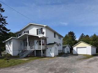 Duplex à vendre à Saint-Ignace-de-Loyola, Lanaudière, 151 - 151B, Chemin de la Traverse, 15122511 - Centris.ca
