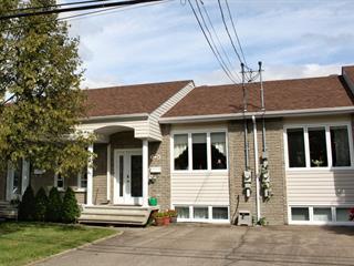 House for sale in Alma, Saguenay/Lac-Saint-Jean, 307, Rue  Sacré-Coeur Est, 10553637 - Centris.ca