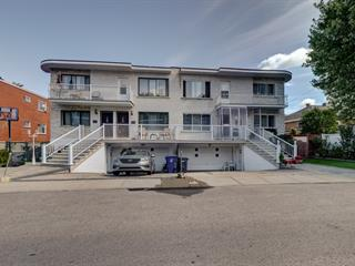 Duplex à vendre à Laval (Chomedey), Laval, 147 - 149, Rue  Saint-Judes, 16891055 - Centris.ca