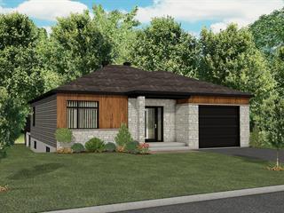 House for sale in Cowansville, Montérégie, 104, Rue  Janine-Sutto, 19116931 - Centris.ca