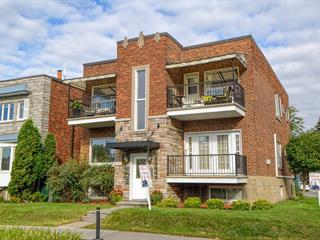 Triplex for sale in Montréal (Verdun/Île-des-Soeurs), Montréal (Island), 6401, boulevard  LaSalle, 20515829 - Centris.ca