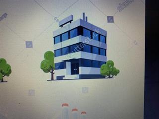 Commercial building for sale in Laval (Vimont), Laval, 8, Rue  Non Disponible-Unavailable, 9930246 - Centris.ca