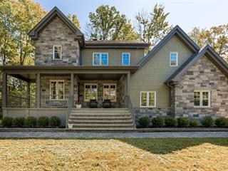Maison à vendre à Hudson, Montérégie, 121, Rue  Upper Whitlock, 17076374 - Centris.ca