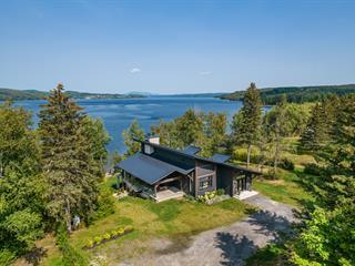Maison à vendre à Frontenac, Estrie, 672, Route  161, 15937374 - Centris.ca