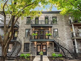 Condo for sale in Montréal (Le Plateau-Mont-Royal), Montréal (Island), 4054, Rue  Cartier, 12161967 - Centris.ca