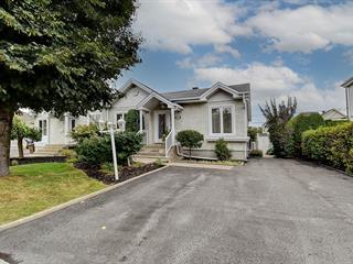 Maison à vendre à Sainte-Julie, Montérégie, 2025, Rue  René-Lévesque, 23514507 - Centris.ca