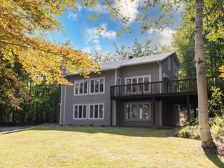 Cottage for sale in Sainte-Catherine-de-Hatley, Estrie, 350, Chemin de North Hatley, 28917891 - Centris.ca