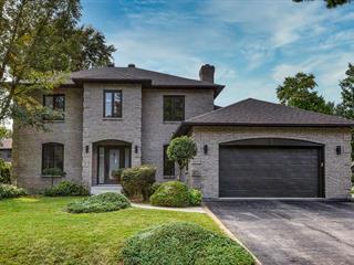 Maison à vendre à Lorraine, Laurentides, 1, Place de Dabo, 26740330 - Centris.ca