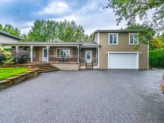 Maison à vendre à Carignan, Montérégie, 2976 - 2978, Rue  Bouthillier, 24446964 - Centris.ca