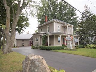 Maison à vendre à Sainte-Cécile-de-Milton, Montérégie, 328, Rue  Principale, 15356462 - Centris.ca