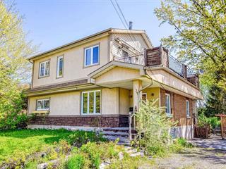 House for sale in Repentigny (Repentigny), Lanaudière, 228, boulevard de L'Assomption, 18540458 - Centris.ca