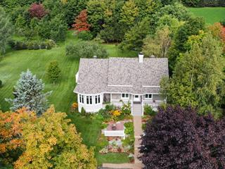 Maison à vendre à Saint-Lazare-de-Bellechasse, Chaudière-Appalaches, 722, 7e Rang Ouest, 21964290 - Centris.ca