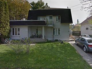 Duplex à vendre à Saint-Pierre-les-Becquets, Centre-du-Québec, 108 - 110, Rue  Demers, 25707601 - Centris.ca