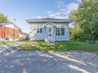 House for sale in Brownsburg-Chatham, Laurentides, 6, Rue  Normand, 13264865 - Centris.ca