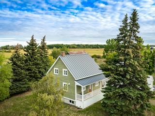House for sale in Boucherville, Montérégie, 931, Rang  Lustucru, 22888512 - Centris.ca