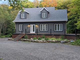 House for sale in Prévost, Laurentides, 339, Rue du Mont-Sainte-Anne, 13877745 - Centris.ca