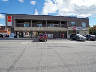 Commerce à vendre à Trois-Rivières, Mauricie, 1636, Rue de l'Église, 21610509 - Centris.ca