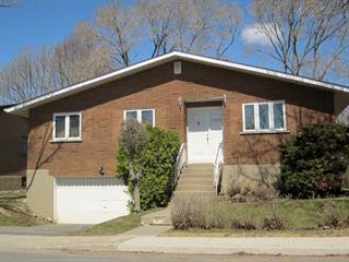House for sale in Côte-Saint-Luc, Montréal (Island), 5673, Avenue  Edgemore, 10421509 - Centris.ca