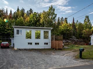 Cottage for sale in Lac-aux-Sables, Mauricie, 197, Lac-Huron, 15051893 - Centris.ca