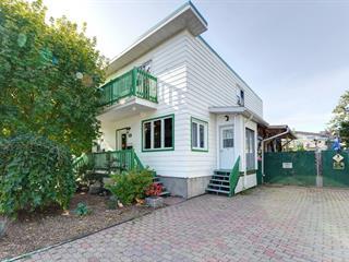 Duplex for sale in Longueuil (Le Vieux-Longueuil), Montérégie, 48 - 50, Rue  Bouchard, 14423699 - Centris.ca