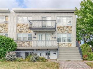 Quadruplex à vendre à Longueuil (Le Vieux-Longueuil), Montérégie, 2966 - 2972, Rue  Moreau, 23054998 - Centris.ca