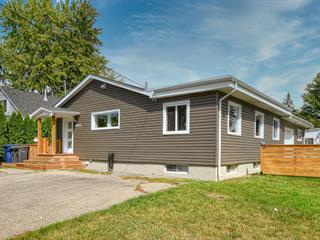 Maison à vendre à Laval (Laval-Ouest), Laval, 1055, Rue  Prévert, 12862056 - Centris.ca