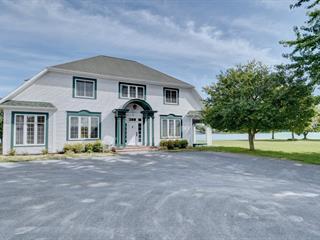 House for sale in Drummondville, Centre-du-Québec, 1, Rue  Dubuc, 20888079 - Centris.ca