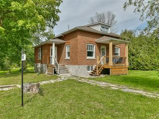 Maison à vendre à Mirabel, Laurentides, 7866, Rue de Belle-Rivière, 12066785 - Centris.ca