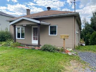 House for sale in Saint-Georges, Chaudière-Appalaches, 13520, 2e Avenue, 18956108 - Centris.ca