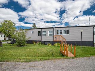 Mobile home for sale in Saint-Mathieu, Montérégie, 5, 3e Avenue Sud, 25735889 - Centris.ca