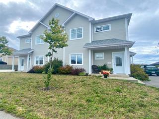 Condo for sale in Rimouski, Bas-Saint-Laurent, 150, boulevard  Arthur-Buies Est, apt. 4, 13537201 - Centris.ca