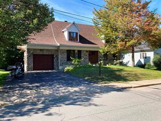 Maison à vendre à Shawinigan, Mauricie, 1151, 18e Rue, 11006806 - Centris.ca