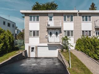 Duplex à vendre à Laval (Chomedey), Laval, 357 - 359, Rue  Valois, 23444008 - Centris.ca