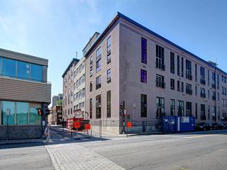 Loft / Studio à vendre à Québec (La Cité-Limoilou), Capitale-Nationale, 274, Rue du Parvis, app. 311, 19624306 - Centris.ca