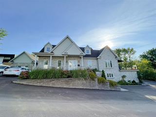 Maison à vendre à Terrebonne (Terrebonne), Lanaudière, 265, 43e Avenue, 25821305 - Centris.ca