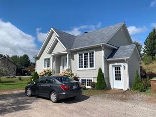 Maison à vendre à Mont-Laurier, Laurentides, 512, Rue des Pivoines, 21900522 - Centris.ca