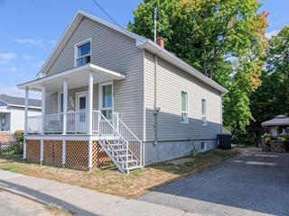Maison à vendre à Shawinigan, Mauricie, 1375, 103e Avenue, 13115926 - Centris.ca