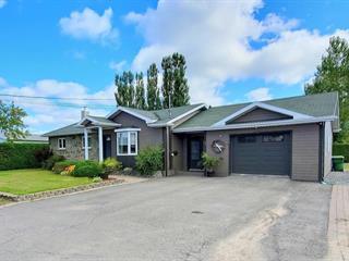 House for sale in Sayabec, Bas-Saint-Laurent, 3, Rue  Pierre-Brochu, 26347953 - Centris.ca