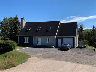 Maison à vendre à La Malbaie, Capitale-Nationale, 310, boulevard  Malcolm-Fraser, 26053075 - Centris.ca