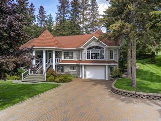 Maison à vendre à Lac-Mégantic, Estrie, 4078 - 4082, Rue de la Baie-des-Sables, 22432078 - Centris.ca