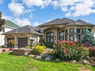 House for sale in Candiac, Montérégie, 79, Chemin d'Auteuil, 24079242 - Centris.ca