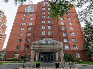 Condo for sale in Montréal (Saint-Laurent), Montréal (Island), 755, Rue  Muir, apt. 504, 20244882 - Centris.ca