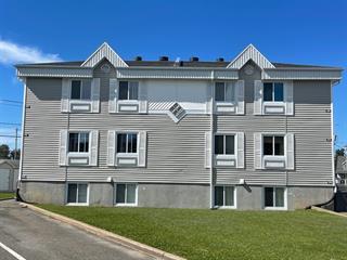 Immeuble à revenus à vendre à Lévis (Desjardins), Chaudière-Appalaches, 690 - 696, Rue  Luc-Lacourcière, 28744702 - Centris.ca