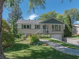 House for sale in Saint-Eustache, Laurentides, 424, Rue  Dubord, 27477567 - Centris.ca