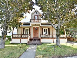 House for sale in Rivière-du-Loup, Bas-Saint-Laurent, 23, Rue  Fraser, 28118778 - Centris.ca