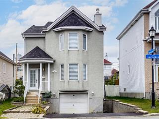 Maison à vendre à Laval (Sainte-Dorothée), Laval, 247, Rue  Larivière, 17804864 - Centris.ca