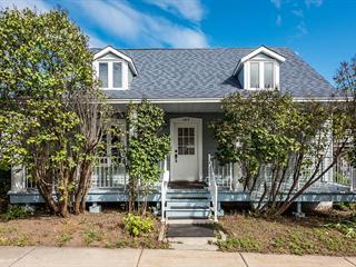 House for sale in Laval (Saint-Vincent-de-Paul), Laval, 269, Rue de Saint-Césaire, 14644085 - Centris.ca