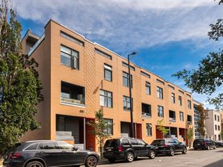 Condo à vendre à Montréal (Rosemont/La Petite-Patrie), Montréal (Île), 6635, Rue  Saint-André, app. 301, 12401047 - Centris.ca