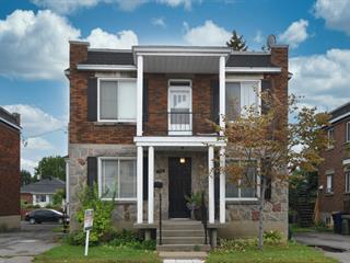 Duplex for sale in Laval (Pont-Viau), Laval, 116 - 118, boulevard des Laurentides, 17576823 - Centris.ca